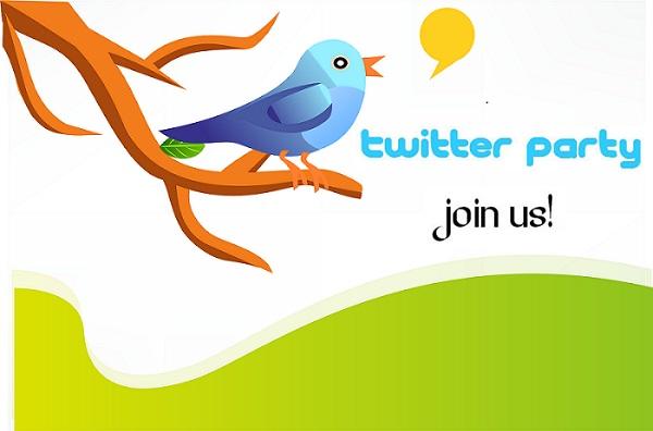 Twitter-Party-Photo-Invitation