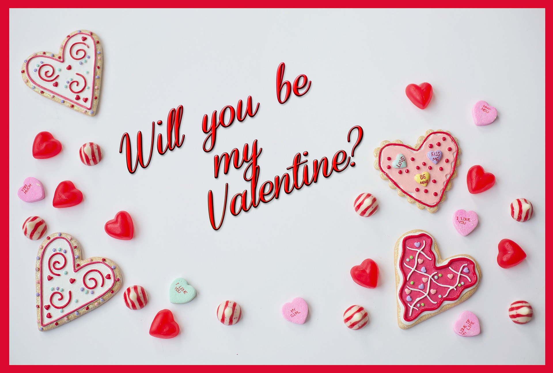 Valentine's-Day-Picture-Greeting