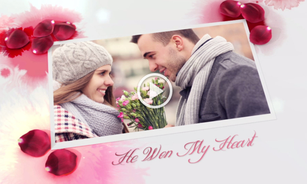 Wedding-Video-Invitation