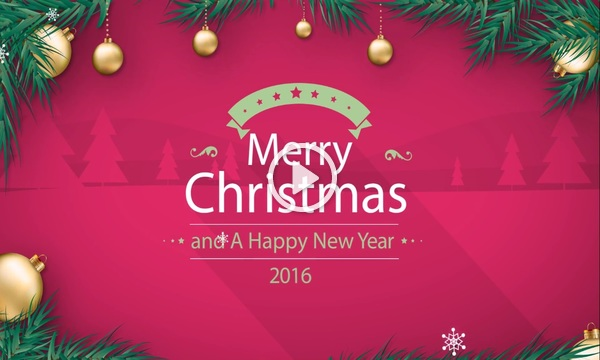 Christmas-Business-Video-Greeting