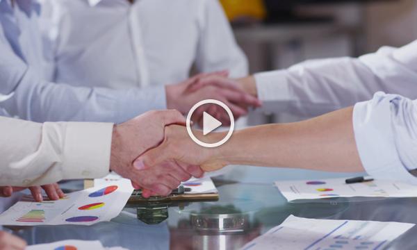 Corporate-Video-Invitation