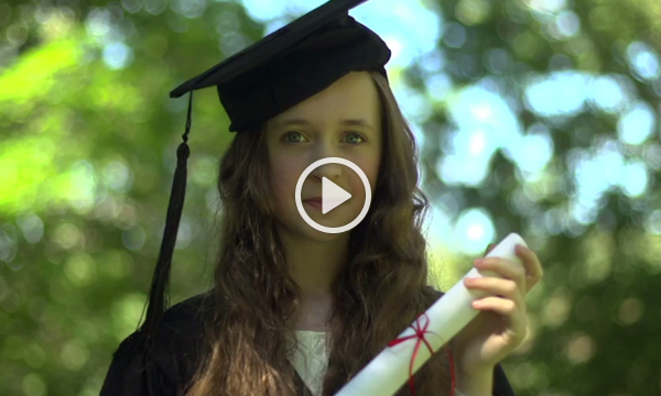 Graduation-party-Video-Invitation