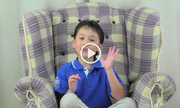 Birthday-Party-Video-Invitation