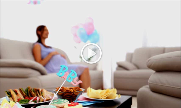 Baby-Shower-Video-Invitation