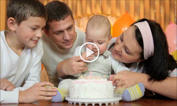 1st-Birthday-Video-Invitation