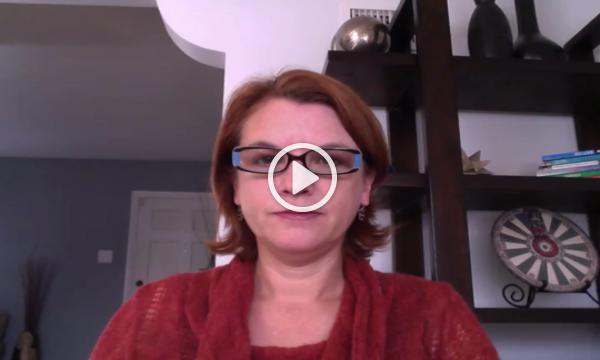 Thanksgiving-Video-Greeting