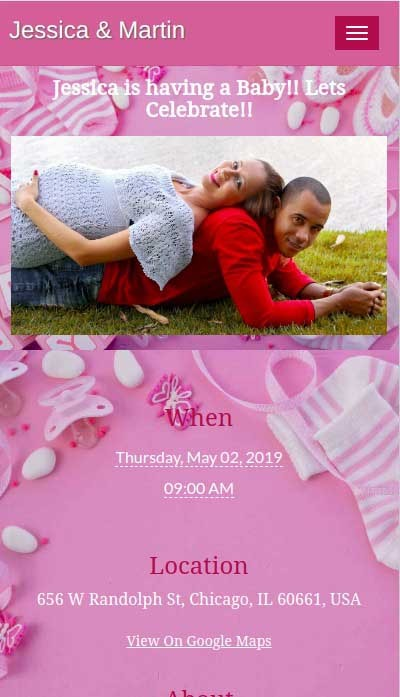 babyshower_event_invitation_template