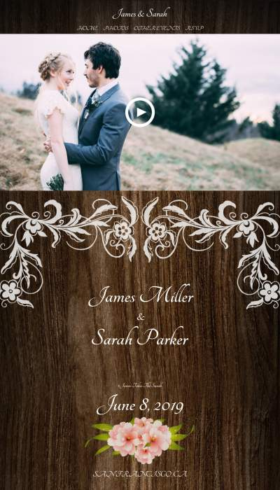 wedding_event_invitation_template