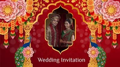 Online Invitation Video Maker Inviter Com